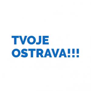 Tvoje Ostrava