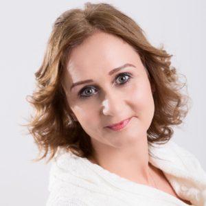 Ivana Gračková